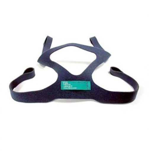 ResMed Ultra Mirage™ Full Face CPAP Mask Headgear