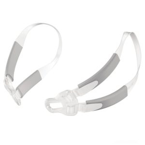 ResMed Swift™ FX Bella Headgear Loops for CPAP Mask